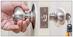 Commercial locksmiths Denver CO
