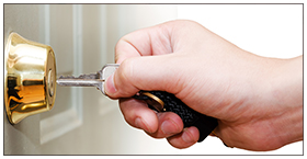 Mobile office key replacement Denver CO