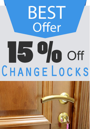 locksmith denver co offer