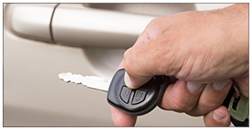 make transponder car keys Denver CO